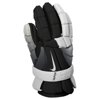 "Nike Vapor Elite 13"" Glove - Men's - White / Black"