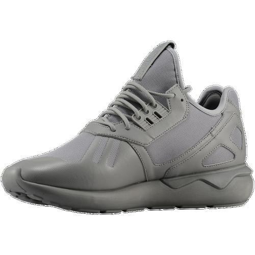 adidas Originals Tubular Runner - Men's Casual - Onix/Onix/Onix 16466