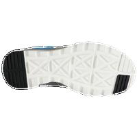 Nike Men Trainerendor Base GreySailBlackVivid Blue  Casual Shoes 853YM