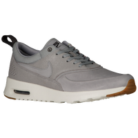 thea air max grey