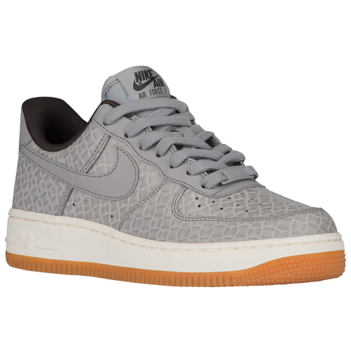 nike air force 1 premium womens conversion chart