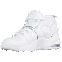 Nike Air CB 34 - Men\u0027s - All White / White