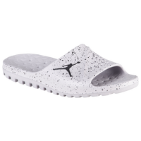 Jordan Super.Fly Slide - Men's - Grey