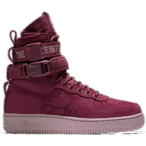 Nike Women S Sf Af Casual Shoe
