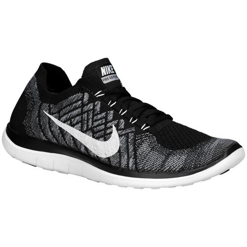 nike free flyknit 4.0 2015 mens cross country european