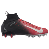 Nike Vapor Untouchable Pro 3 - Men's - Black / Red