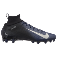 Nike Vapor Untouchable 3 Pro - Men's - Black / Navy