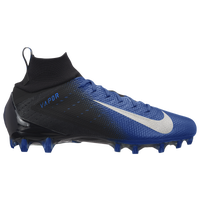 Nike Vapor Untouchable 3 Pro - Men's - Black / Blue