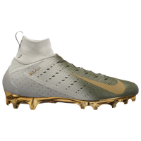 Nike Vapor Untouchable 3 Pro - Men's - White / Olive Green