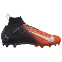 Nike Vapor Untouchable Pro 3 - Men's - Black / Orange