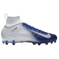 Nike Vapor Untouchable Pro 3 - Men's - White / Blue