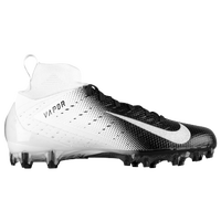 Nike Vapor Untouchable 3 Pro - Men's - White / Black