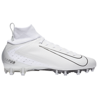 Nike Vapor Untouchable 3 Pro - Men's - White
