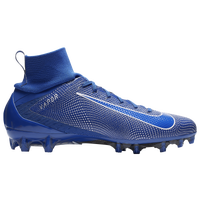 Nike Vapor Untouchable 3 Pro - Men's - Blue