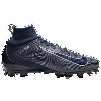 b641d7d94ff0 Nike Vapor Untouchable 3 Pro - Men's - Navy