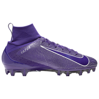 Nike Vapor Untouchable 3 Pro - Men's - Purple