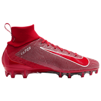 Nike Vapor Untouchable 3 Pro - Men's - Red