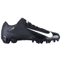 Nike Vapor Speed 3 TD - Men's - Black / Grey