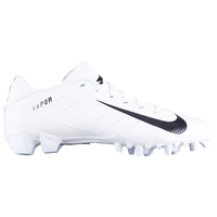 Nike Vapor Speed 3 TD - Men's - White / Black