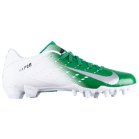 Nike Vapor Speed 3 TD - Men's - White / Green