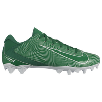 Nike Vapor Untouchable Varsity 3 TD - Men's - Green