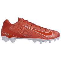 Nike Vapor Untouchable Varsity 3 TD - Men's - Orange