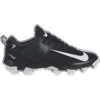 baf56d17134 Nike Vapor Shark 3 - Men s - Black