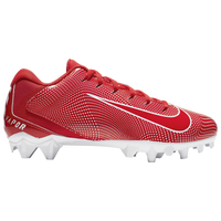 Nike Vapor Untouchable Varsity 3 BG - Boys' Grade School - Red