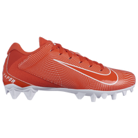 Nike Vapor Untouchable Varsity 3 BG - Boys' Grade School - Orange