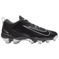 Nike Vapor Shark 3 BG - Boys' Grade School - Black