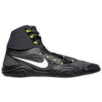 Nike Hypersweep - Men's - Black / White