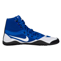 Nike Hypersweep - Men's - Blue / White