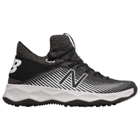 New Balance Freeze 2.0 Turf MID - Men's - Black