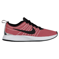 Nike Dualtone Racer Women's Shoes