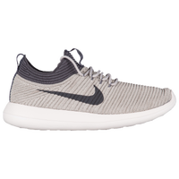reputable site 595e6 6351f ... discount nike roshe two flyknit 2 womens 3d82b be6ba