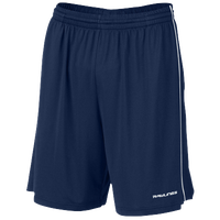 Rawlings Training Shorts - Men's - Navy / Navy