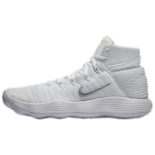 Nike Hyperdunk  Flyknit Men S Basketball Shoe