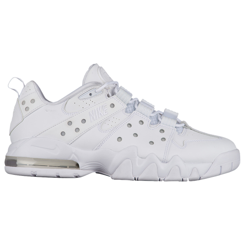the latest 0719d 71c9d ... low price nike air max cb 94 low mens basketball shoes white white white  65ce5 3bd9a