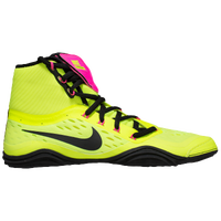 best cheap 4676c df714 Nike Hypersweep - Men s - Light Green   Pink