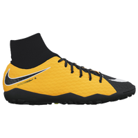 Nike MagistaX Onda II Dynamic Fit TF - Men's - Gold / Black