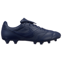 Nike The Premier II FG - Men's - Navy