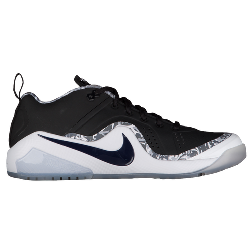 Mens Nike Softball Turf Shoes