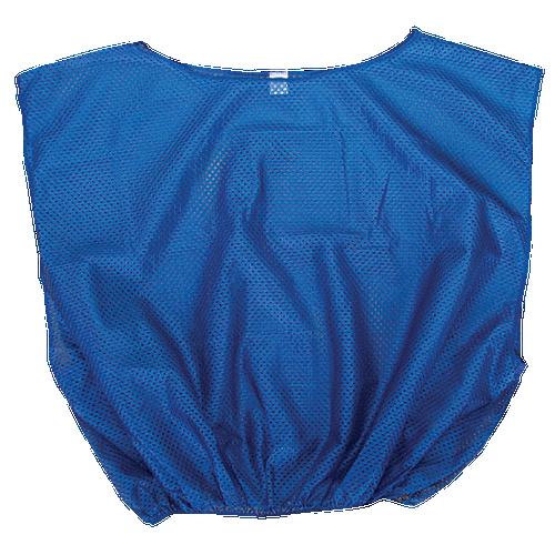 Athletic Specialties Football Scrimmage Vest - Men's Football - Royal 17848