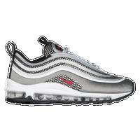 nike air max 97 ultra silver