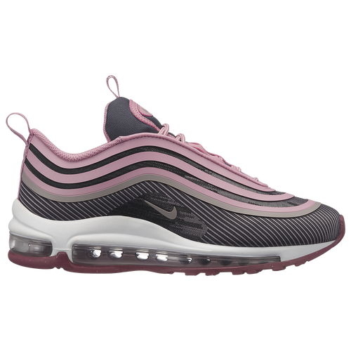 Nike Air Max 97 Ultra - Boys Grade School
