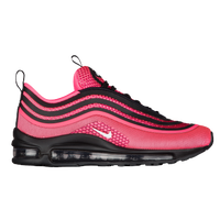 Nike Air Max 97 Ultra - Girls Grade School