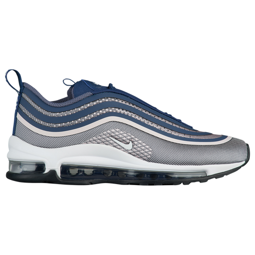 nike air max 97 for girls