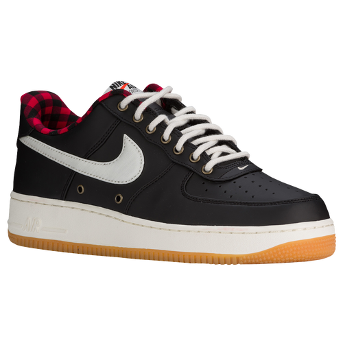 nike air force 1 lv8 men's