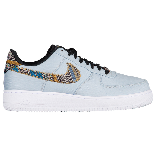 Nike Air Force 1 LV8 - Men's - Casual - Shoes - Light ...