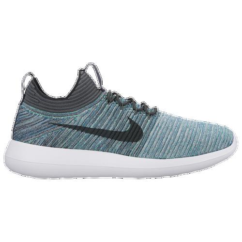 Nike Roshe Courir Flyknit Promo Eastbay